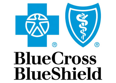 Blue Cross - Blue Shield